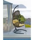 Подвесное кресло Flyhang купить