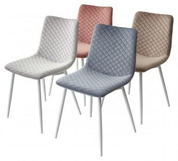 Зеркало SM5151