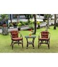 Комплект кофейный Terrace Set купить в интернет-магазине