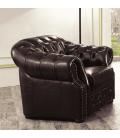 B-128 Кресло купить
