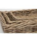 Набор корзин Secret De Maison NUMBAI купить в интернет-магазине
