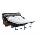 Castello Диван-кровать 3х местный раскладной купить в интернет-магазине