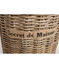 Набор корзин Secret De Maison Atala недорого