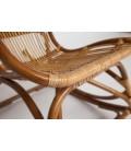 Кресло-качалка Secret De Maison Andersen mod. 01 5086RC/1-1 купить по низким ценам