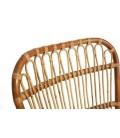 Кресло-качалка Secret De Maison Andersen mod. 01 5086RC/1-1
