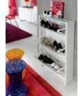 Шкаф для обуви DUPEN Z2 купить в интернет-магазине