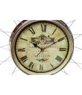 Часы настенные Secret De Maison WHEEL (mod. 47578) купить в интернет-магазине