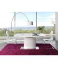 Стол раскладной DUPEN DT01 купить в интернет-магазине
