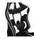 Кресло iBat купить с доставкой