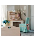FLORA Standart (Classic) письменный стол недорого