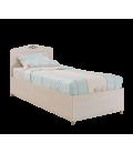 FLORA Кровать с подъемным механизмом, 90x190 купить