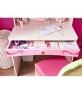 SL PRINCESS письменный стол купить в интернет-магазине