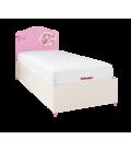 SL PRINCESS Кровать С Базой (90x190) купить