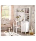 ROMANTIC Детский стол ST купить в интернет-магазине