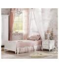 ROMANTIC Детская кровать Romantic ST купить в интернет-магазине