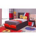 BISPEED Комплект постельных принадлежностей (135x220 cm) купить в интернет-магазине