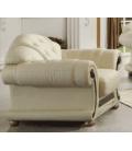 Versace Кресло купить в интернет-магазине