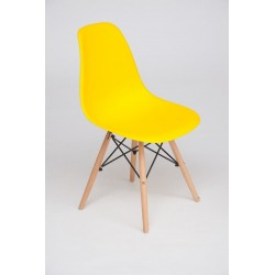 Стул CINDY CHAIR