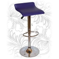 Барный стул LM-3013 синий