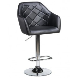 Барный стул LM-5023 черный