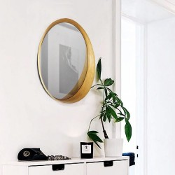 Зеркало настенное NET