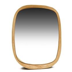 Зеркало настенное COS