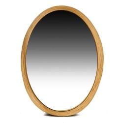 Зеркало настенное RIK