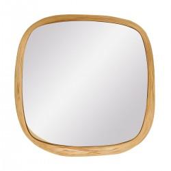 Зеркало настенное SQUE