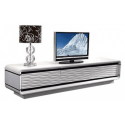 ТВ тумба 3D-MODO недорого