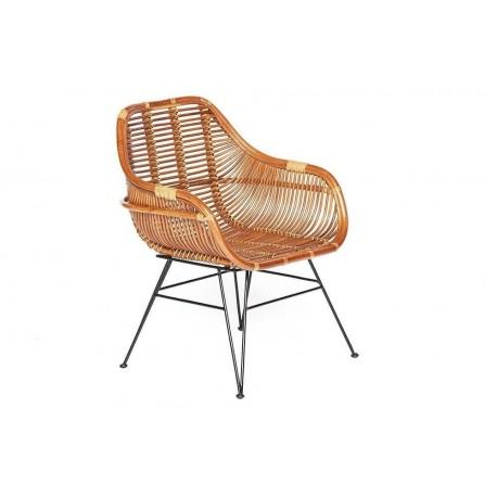 Кресло Secret De Maison Pitaya (mod. 01 5089 SP KD/1-1)