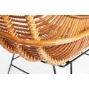 Кресло Secret De Maison Pitaya (mod. 01 5089 SP KD/1-1) купить в интернет-магазине