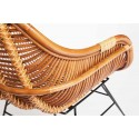 Кресло Secret De Maison Pitaya (mod. 01 5089 SP KD/1-1) недорого
