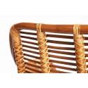 Кресло Secret De Maison Pitaya (mod. 01 5089 SP KD/1-1) купить с доставкой