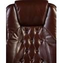 Кресло LMR-116B купить