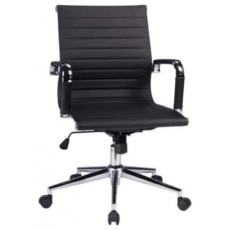 Кресло LMR-118B