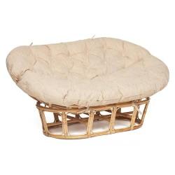 """Кресло """"MAMASAN ECO"""" без подушки"""