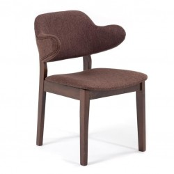 Кресло, арт. LW1802