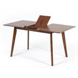 Стол обеденный раздвижной SANDAKAN, арт. LWM(SR)12758HL32-E300
