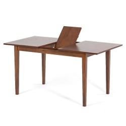 Стол обеденный раздвижной MANUKAN, арт. LWM(SF)12808S53-E300