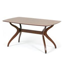 Стол обеденный PINANG, арт. LWM(PR)15908K