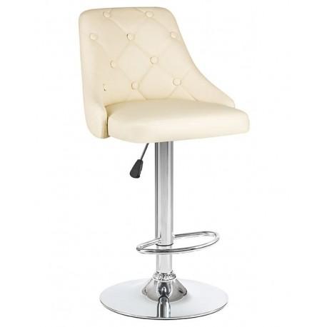 Барный стул LM-5021 кремовый