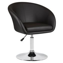 Барное кресло LM-8600 черное