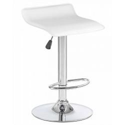 Барный стул LM-3013 белый