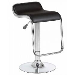 Барный стул LM-3021 черный