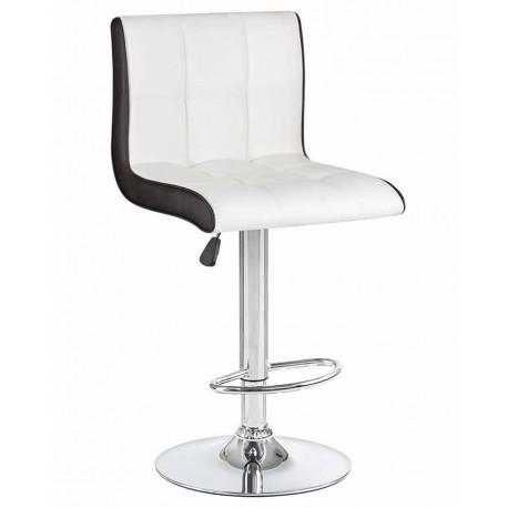 Барный стул LM-5006