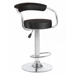Барный стул LM-5013 черный