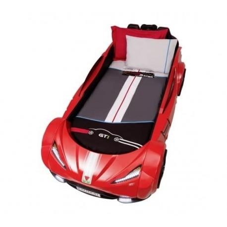 GTI Постельное белье, 160х216 см