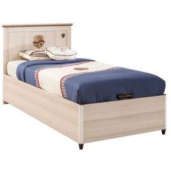 Кровать с подъемным механизмом Royal