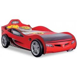 Кровать машина Cilek Racecup 190 на 90