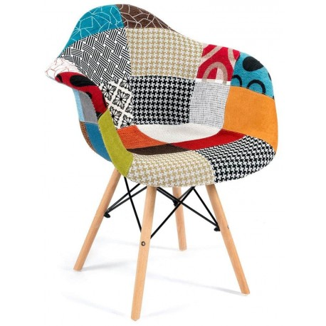 Кресло Secret De Maison CINDY SOFT
